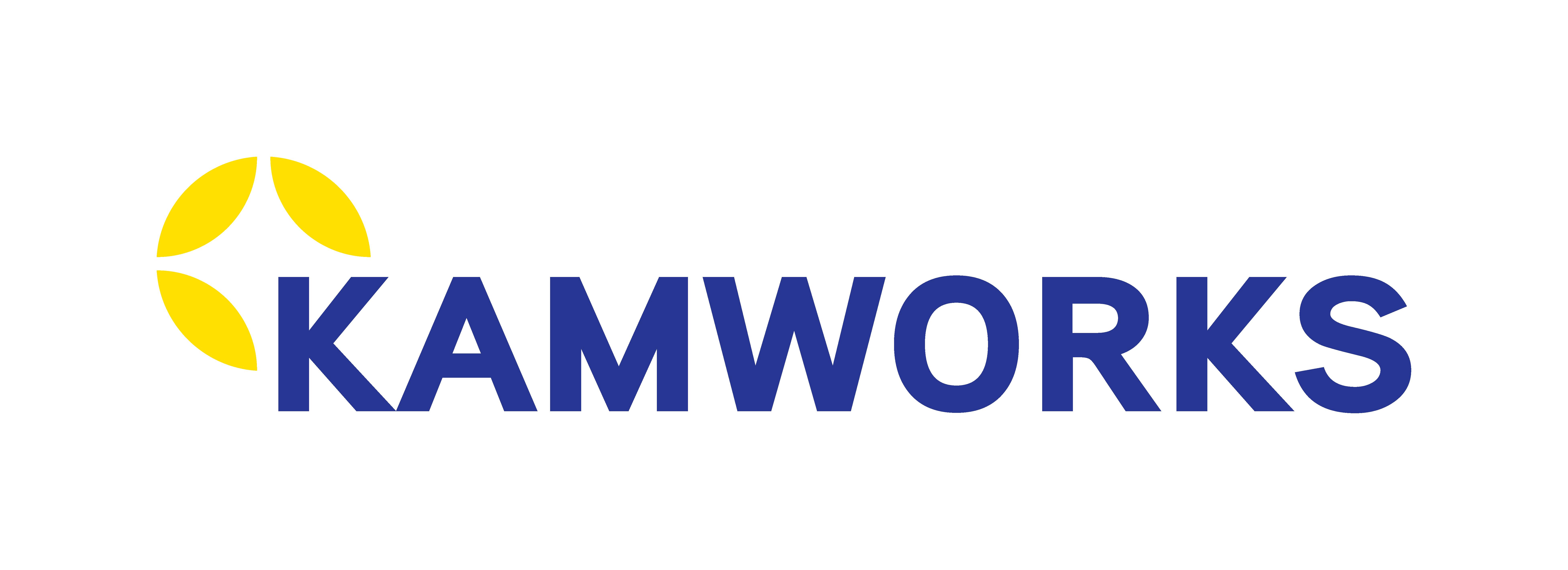 Kamworks